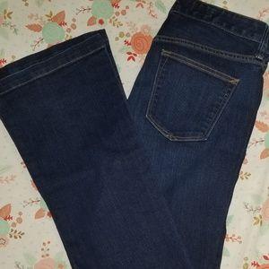 Gap trouser 29L